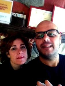 Milena&Fabio
