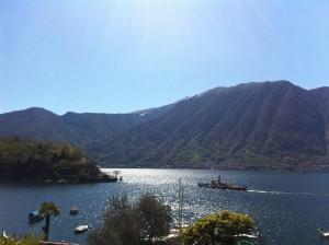 Lago di Como cosa vedere