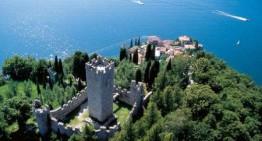 Il Meteo sul Lago di Como