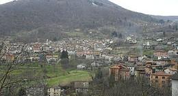 Schignano