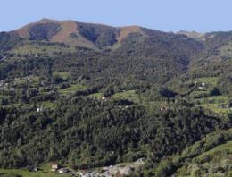 Centro Valle Intelvi