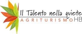 Agriturismo Il Talento nella Quiete - Agriturismo Lago di Como Lombardia